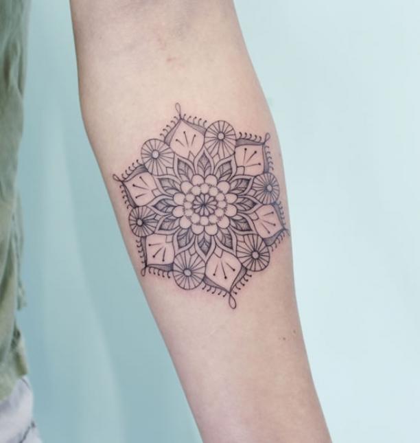 2456da9616f0f Iris Tattoo - Tattoo Studio